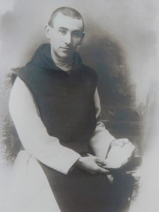 Bl Joseph-Marie Cassant