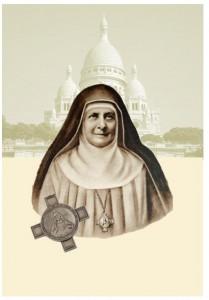 Marie Adele Garnier