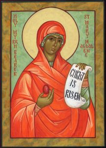 Mary Magdalene 3 a