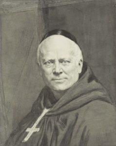 Prosper Gueranger
