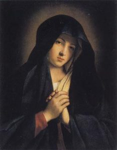 lady-of-sorrows
