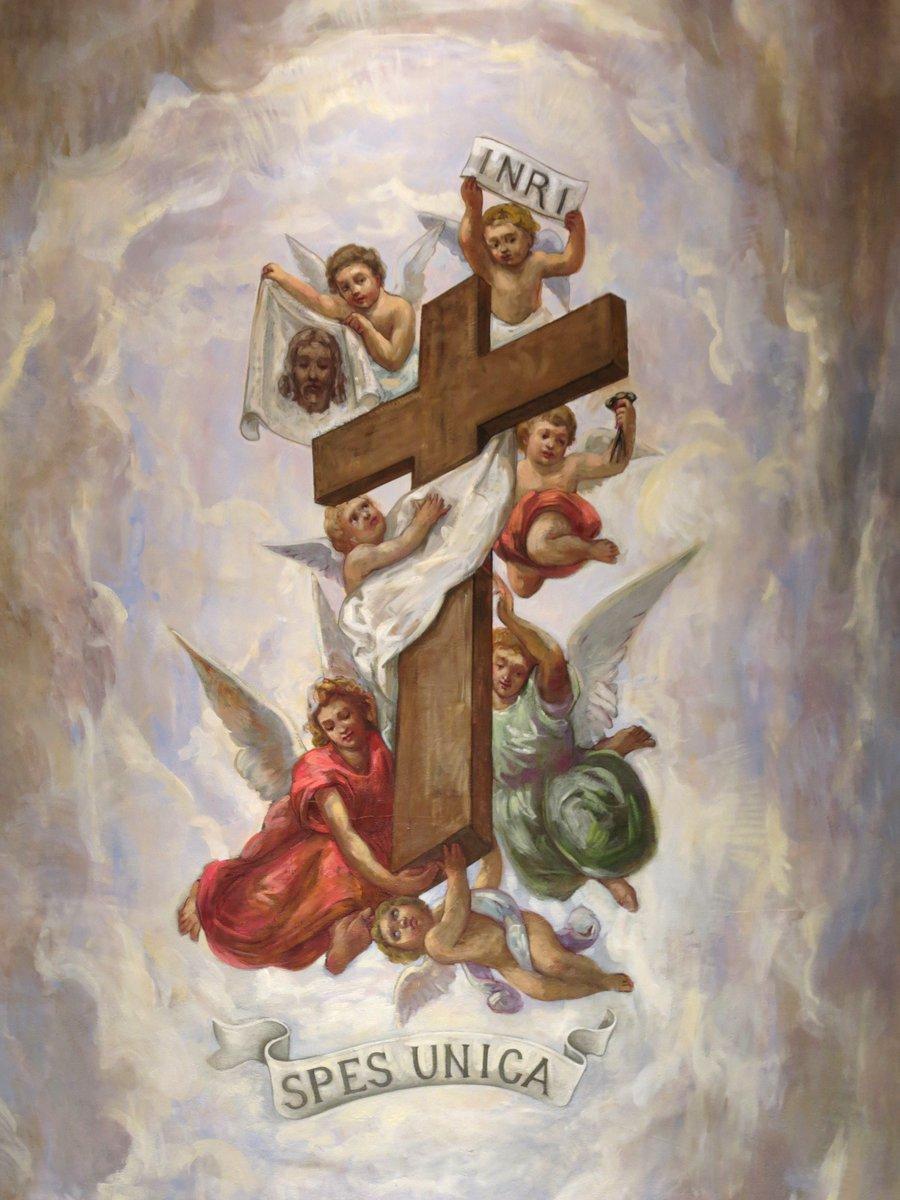 Exaltation of the Cross 2018 84
