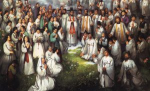 sts-andrew-kim-and-companions