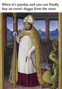bishops-paday