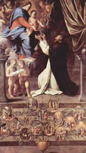 bvm-and-st-dominic-and-rosary