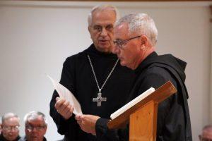 abbot-benedict-neenan