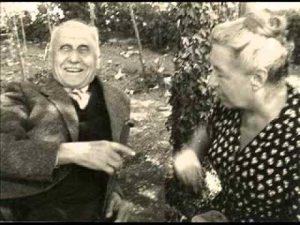 luigi-and-maria-corsini-beltrame-quattrocchi