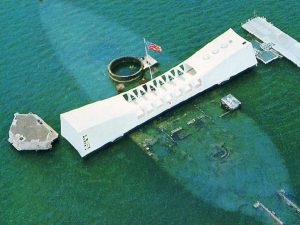 uss-arizona-memorial