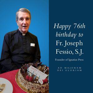 fessio-76th