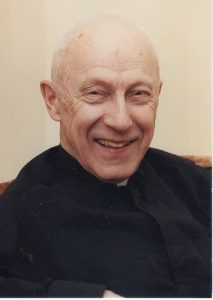John Hardon